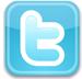 Revlon on Twitter